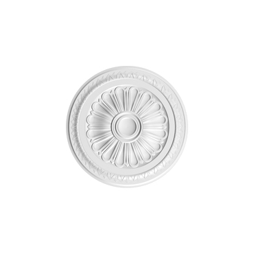R14 - Rozeta, sztukateria Orac Decor, kolekcja Orac Luxxus