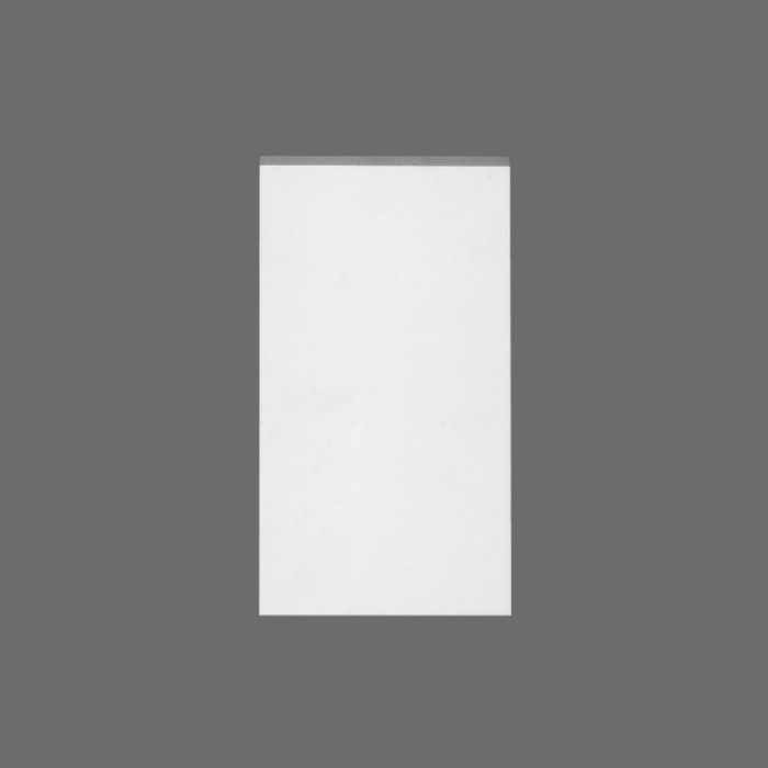 D320 - Elemement obudowy drzwiowej, sztukateria Orac Decor, kolekcja Orac Luxxus