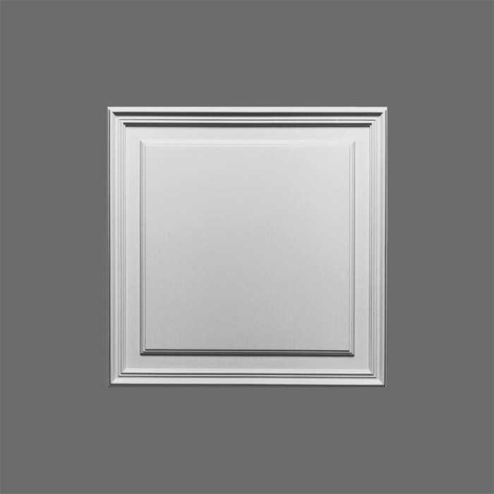 D503 - Panel ścienny, sztukateria Orac Decor, kolekcja Orac Luxxus