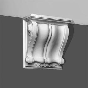 B409 - Wspornik, sztukateria Orac Decor, kolekcja Orac Luxxus