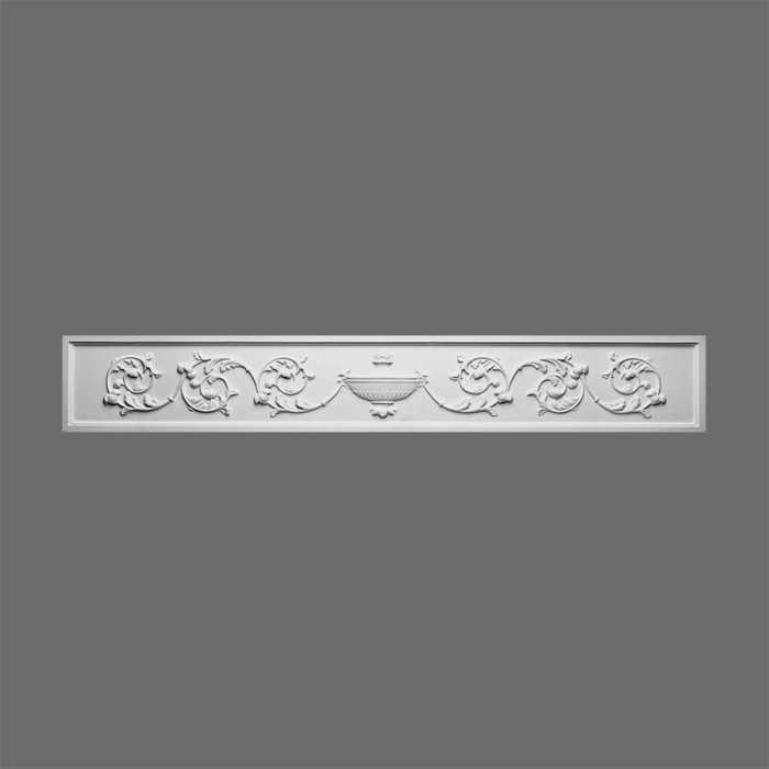 D150 - Portal, sztukateria Orac Decor, kolekcja Orac Luxxus
