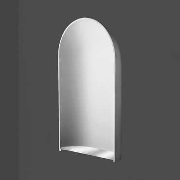 N510 - Nisza, sztukateria Orac Decor, kolekcja Orac Luxxus