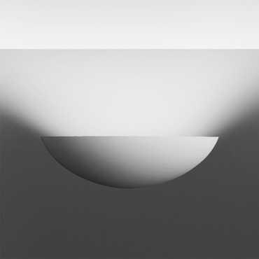 L505 - Element oświetleniowy ścienny, sztukateria Orac Decor, kolekcja Orac Luxxus