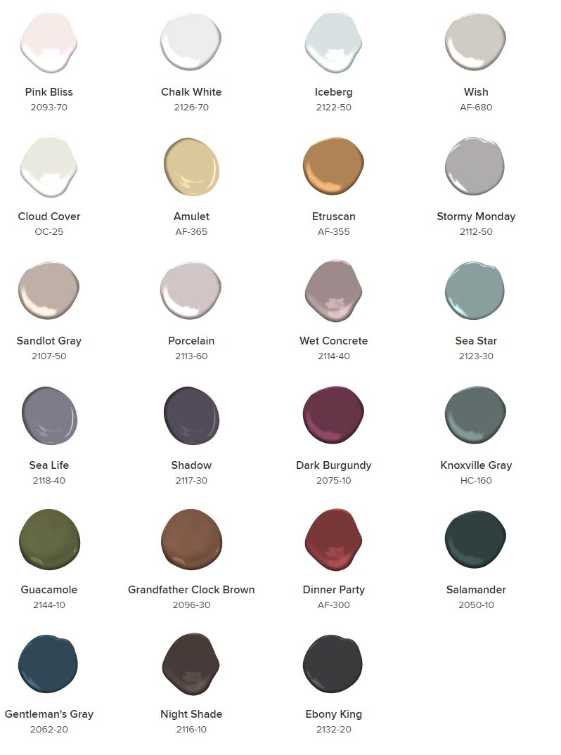 color-trends-2017b.jpg
