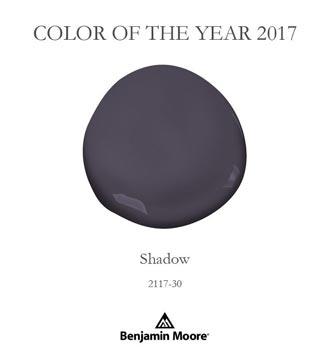 shadow-2117-30.jpg