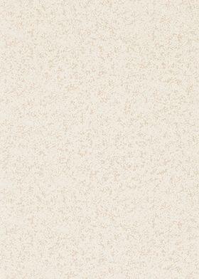 110763 Coral Tapeta Anthology 01