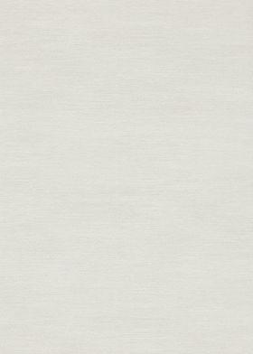 110815 Peninsula Tapeta Anthology 01