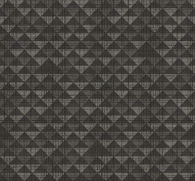 DG11210 Tapeta Geometric Effects WallQuest