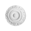 R17 - Rozeta, sztukateria Orac Decor, kolekcja Orac Luxxus