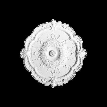 R31 - Rozeta, sztukateria Orac Decor, kolekcja Orac Luxxus