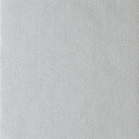 111137 – tapeta Igneous Anthology 03
