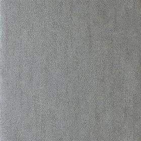 111143 – tapeta Igneous Anthology 03