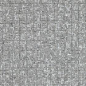 111145 – tapeta Cubic Anthology 03