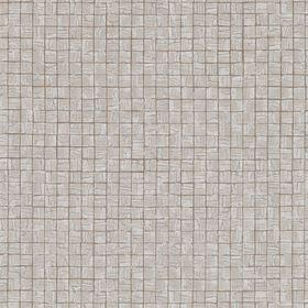 111147 – tapeta Cubic Anthology 03