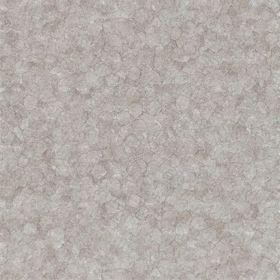 111152 – tapeta Kinetic Anthology 03