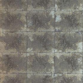 111164 – tapeta Oxidise Anthology 03