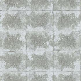 111165 – tapeta Oxidise Anthology 03