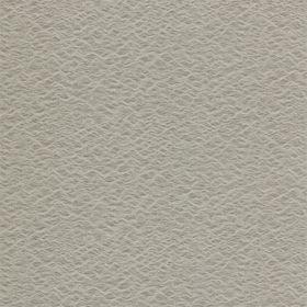 111339 – tapeta Olon Anthology 04