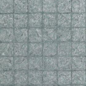 111369 – tapeta Cilium Anthology 04