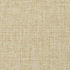 3915 – tapeta Golden Wheat Reflections Eco