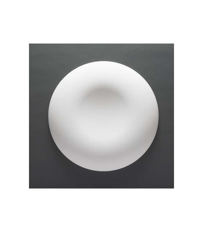 R70 - Rozeta, sztukateria Orac Decor, kolekcja Orac Ulf Moritz