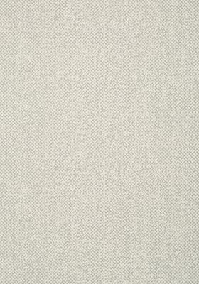 T24352 – tapeta Basketry Bridgehampton Thibaut