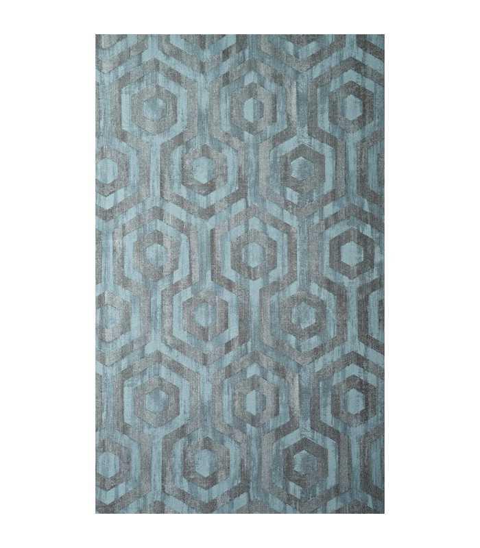 1647/593 – tapeta Quartz Elements Prestigious Textiles