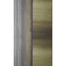 1649/635 – tapeta Linea Elements Prestigious Textiles