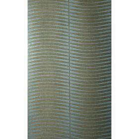 1651/593 – tapeta Stratos Elements Prestigious Textiles