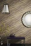 1648/920 – tapeta Marmo Elements Prestigious Textiles