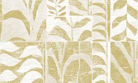 42020 – tapeta Canopy Ligna Arte