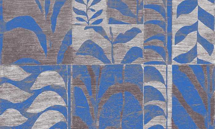 42021 – tapeta Canopy Ligna Arte