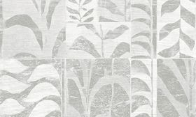42022 – tapeta Canopy Ligna Arte