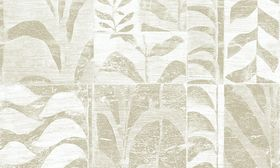 42023 – tapeta Canopy Ligna Arte