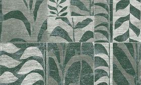 42025 – tapeta Canopy Ligna Arte