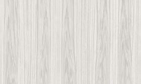 42051 – tapeta Roots Ligna Arte