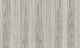 42052 – tapeta Roots Ligna Arte