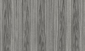 42054 – tapeta Roots Ligna Arte