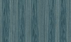 42056 – tapeta Roots Ligna Arte