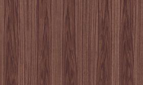42057 – tapeta Roots Ligna Arte