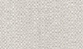 42070 – tapeta Scope Ligna Arte