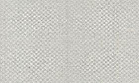 42071 – tapeta Scope Ligna Arte