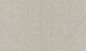 42072 – tapeta Scope Ligna Arte