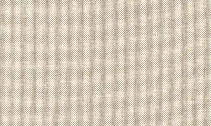 42074 – tapeta Scope Ligna Arte