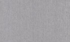 42075 – tapeta Scope Ligna Arte