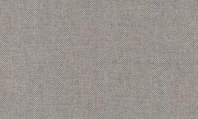 42076 – tapeta Scope Ligna Arte