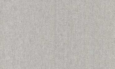 42078 – tapeta Scope Ligna Arte