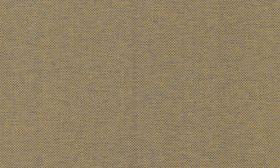42080 – tapeta Scope Ligna Arte