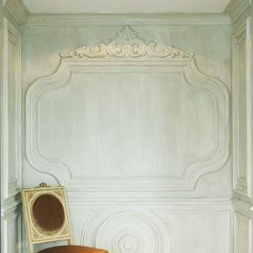 R66 - Rozeta, sztukateria Orac Decor, kolekcja Orac Luxxus