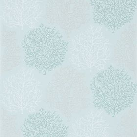 SN213394 – tapeta Coral Reef Voyage of Discovery Wallpapers Sanderson